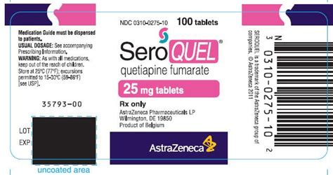 Heroin Detox Seroquel by 54 Best Images About My Meds On High Risk