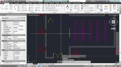 tutorial autocad dynamic blocks beginners autodesk autocad 2014 tutorial introduction to