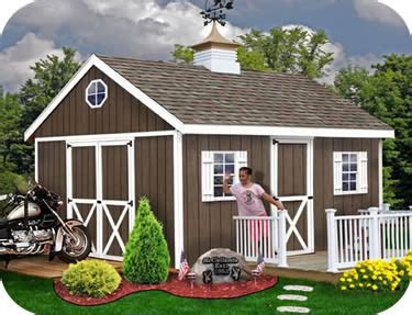 she shed kits for sale quad storage sheds kelaks