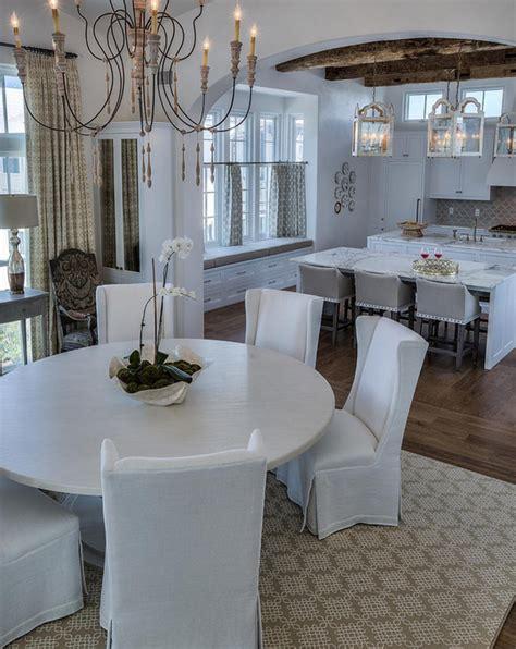 french white kitchen design home bunch interior design ideas interior design ideas home bunch interior design ideas