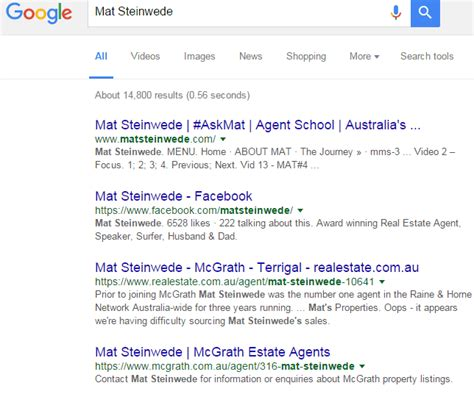 Search In Australia By Name Fundamental Change In Name Search Matter