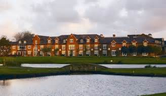 Window Treatment For Dining Room Formby Hall Golf Resort Amp Spa Liverpool Gbr Expedia