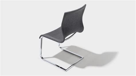 team 7 stuhl magnum stricktex freischwinger stuhl da sitzen sie