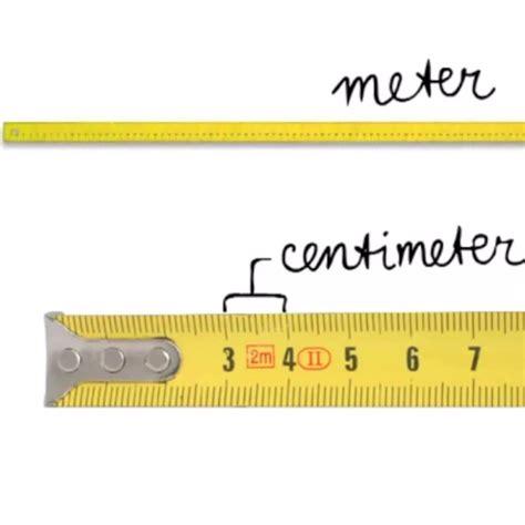 feet in meter lengtematen 1 meter en centimeter de sommenfabriek