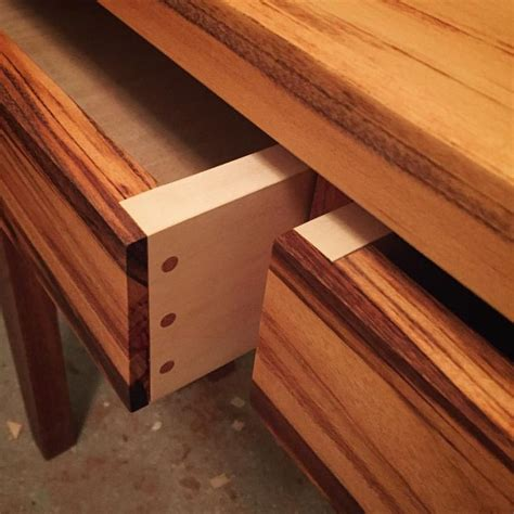 japanese woodworking joints 25 best ideas about japanese joinery on