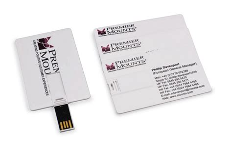 Drive Business Card Template by Business Card Usb Template Images Card Design And Card