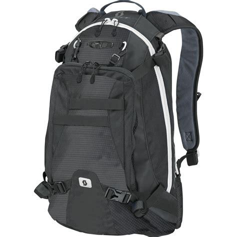 una mochila para el tu mochila es una bomba 183 el boomeran g