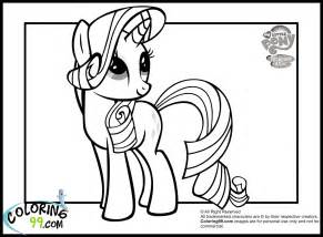 rarity coloring pages my pony rarity coloring pages minister coloring