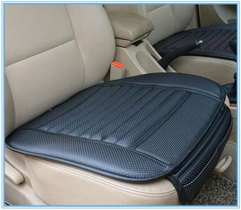 car seat cusions aliexpress com buy free shipping car seat cushion car