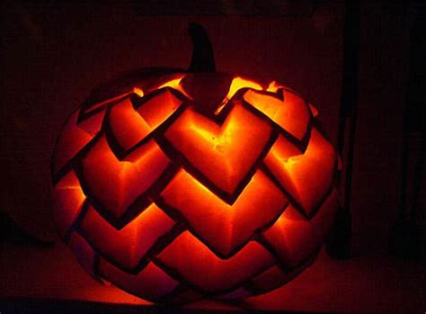 cool pumpkin carving templates best photos of cool pumpkin carving patterns