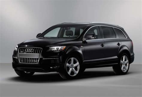audi jeep 2015 audi q8 options and hybrid powertrains for 2018 product