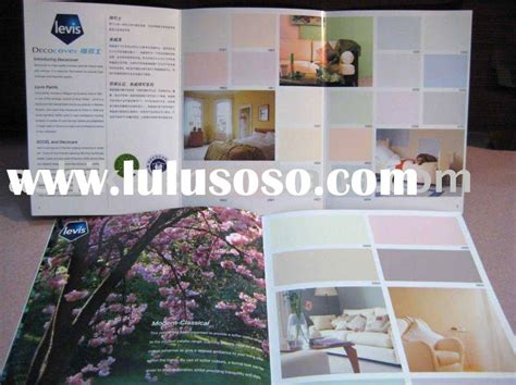 apex paints shade card asian paints apex colour shade card images and photos objects hit interiors