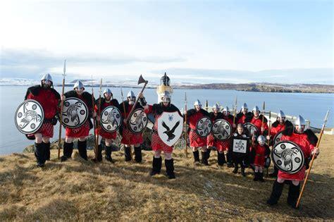 Visit Shetland Bressay by Visit Shetland Bressay Trade Clerk Cover Letter