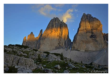 wann lã uft drei nã sse fã r aschenbrã drei zinnen foto bild natur berge pustertal bilder