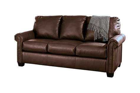 size pull out sleeper sofa size sofa sleepers amazing of size leather