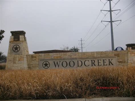 houses for sale in fate tx woodcreek subdivision homes for sale in fate texas 75132