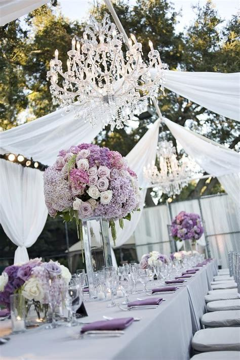 Wedding Album Design Tip Of The Week by Wedding Theme Lavender Lilac 2290600 Weddbook