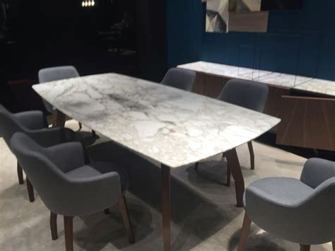 99 Dining Room Tables That You Want A Makeover
