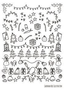 doodle draw journal 57 best bullet journal doodles images on