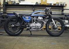 Rak Helm Motor Royal Enfield 104 royal enfield bullet 350 by motor garage goods ahora mismo