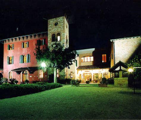 ostello villa giardino perugia alberghi chiusi dintorni di perugia hotel pensioni