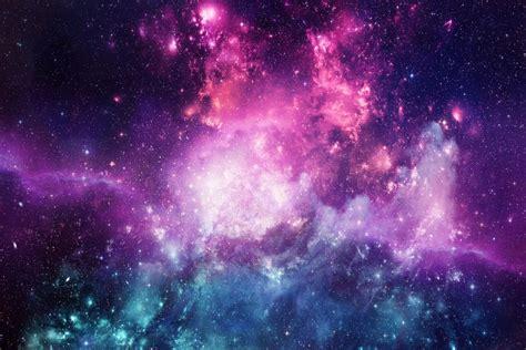 imagenes del universo para portada de facebook vivimos en un holograma las pruebas de que el universo no