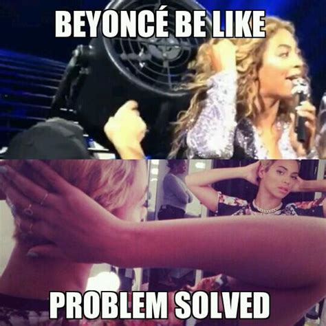 Beyonce Birthday Meme - hair chronicles rant it s only hair inspired by beyonce