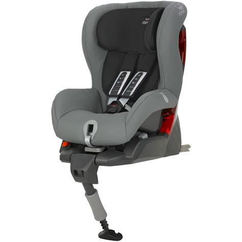spare car seat britax car seat shop for cheap baby products and save