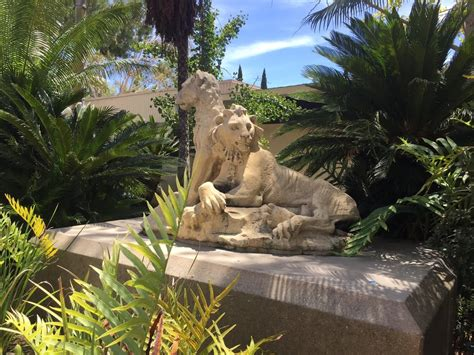 Botanical Gardens Near Los Angeles Botanical Gardens Near Los Angeles Los Angeles County