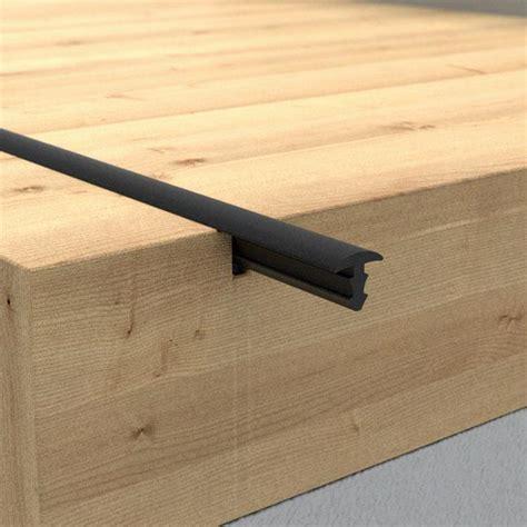 Treppen Anti Rutsch by Treppen Antirutsch Und Terrassenprofile Produkte
