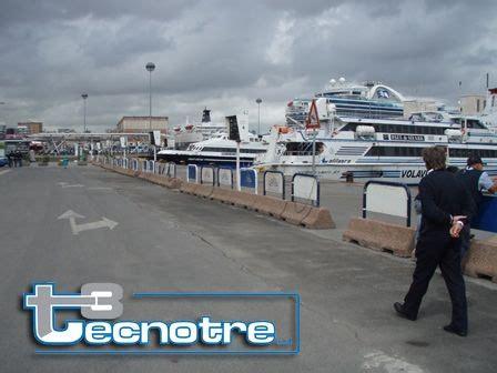 parcheggio porto di napoli parcheggi viabilit 224 e protezione banchine porto di napoli