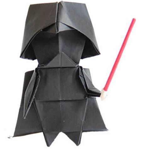 tadashi mori origami tadashi mori