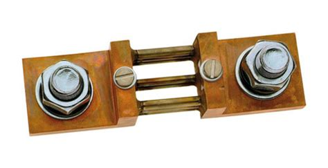 shunt resistor manufacturers shunt resistors shunt resistor manufacturer from delhi