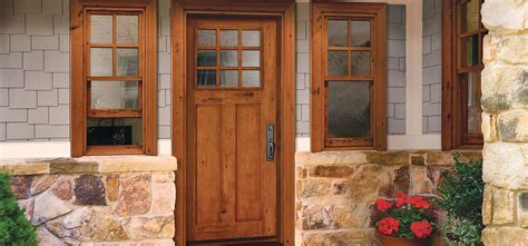 Huttig Exterior Doors Huttig Doors Huttig Doors Reviews Wood Products Exterior Wood Door Stain Reviews Amazing