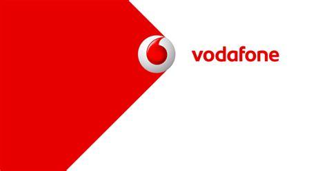 vodafone ufficio clienti blackout vodafone rete fuori uso disagi per i clienti