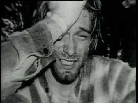 wann starb kurt cobain kurt wie starb kurt cobain wirklich teil 9
