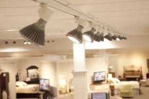 lights retail retail store led lighting led professionals