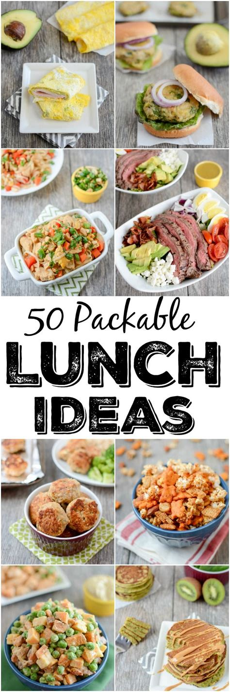17 best lunch ideas for work on pinterest work lunches healthy lunches for work and snacks