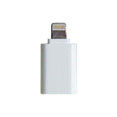Usb Kabel Resleting 2in1 Micro Usb Iphone 1meter usb 3 0 micro kabel winkel goedkope usb micro kabels usb