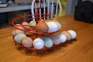 Backyard Chickens Refrigerate Eggs Egg Skelter