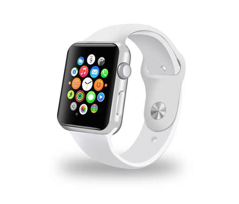 design apple watch 42 apple watch design resources includes mockups ui