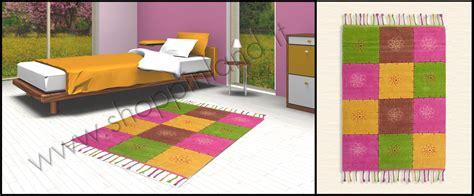 tappeti quadrati economici tappeti quadrati economici tappeto gioco block