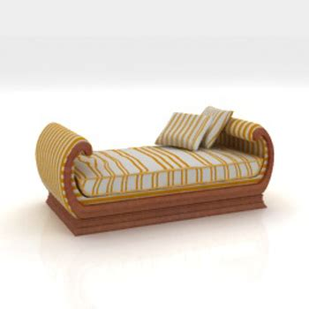 arabian couch 3d model of arab style recliner 3d model download free 3d
