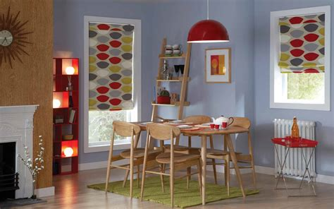 kitchen blinds ideas uk best blinds for a kitchen surrey blinds shutters
