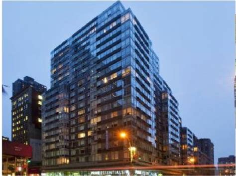 To Rent Near York Apartments And Houses For Rent Near Me In New York