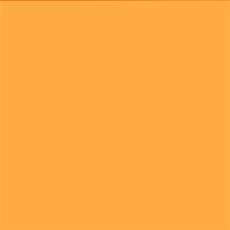 what colour is orange what is the color orange in 28 images 2048 colour sdf
