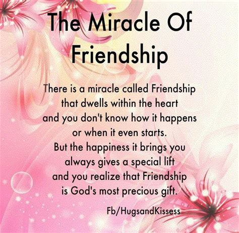 quotes for special friend 9243 best images about friendship warms our on