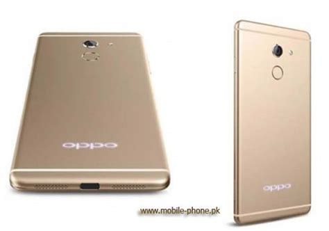 Oppo F1s F1 Plus R9 A37 A39 Neo 7 Stripes Cat oppo f1 mobile pictures mobile phone pk