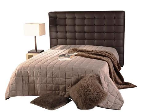 tetes de lits 503 rendez vous d 233 co a 1 an paperblog