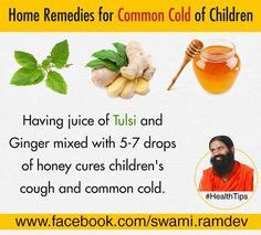 Small Home Remedies Not Edible Foods With Milk Health Tips Health Tips